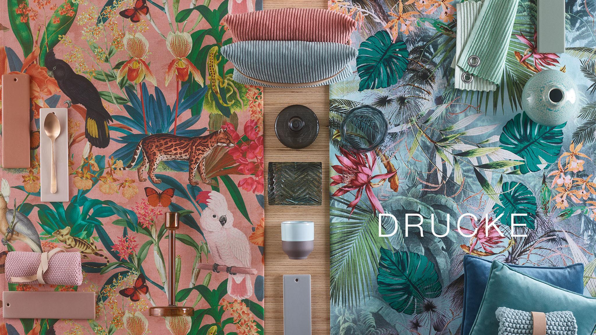DRUCKE_2018x1152px