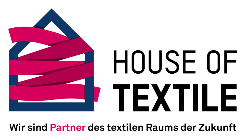 House Of Textile Partner Button 1000px