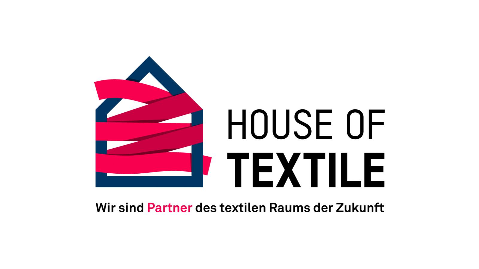 Houseoftextile_1600x900px