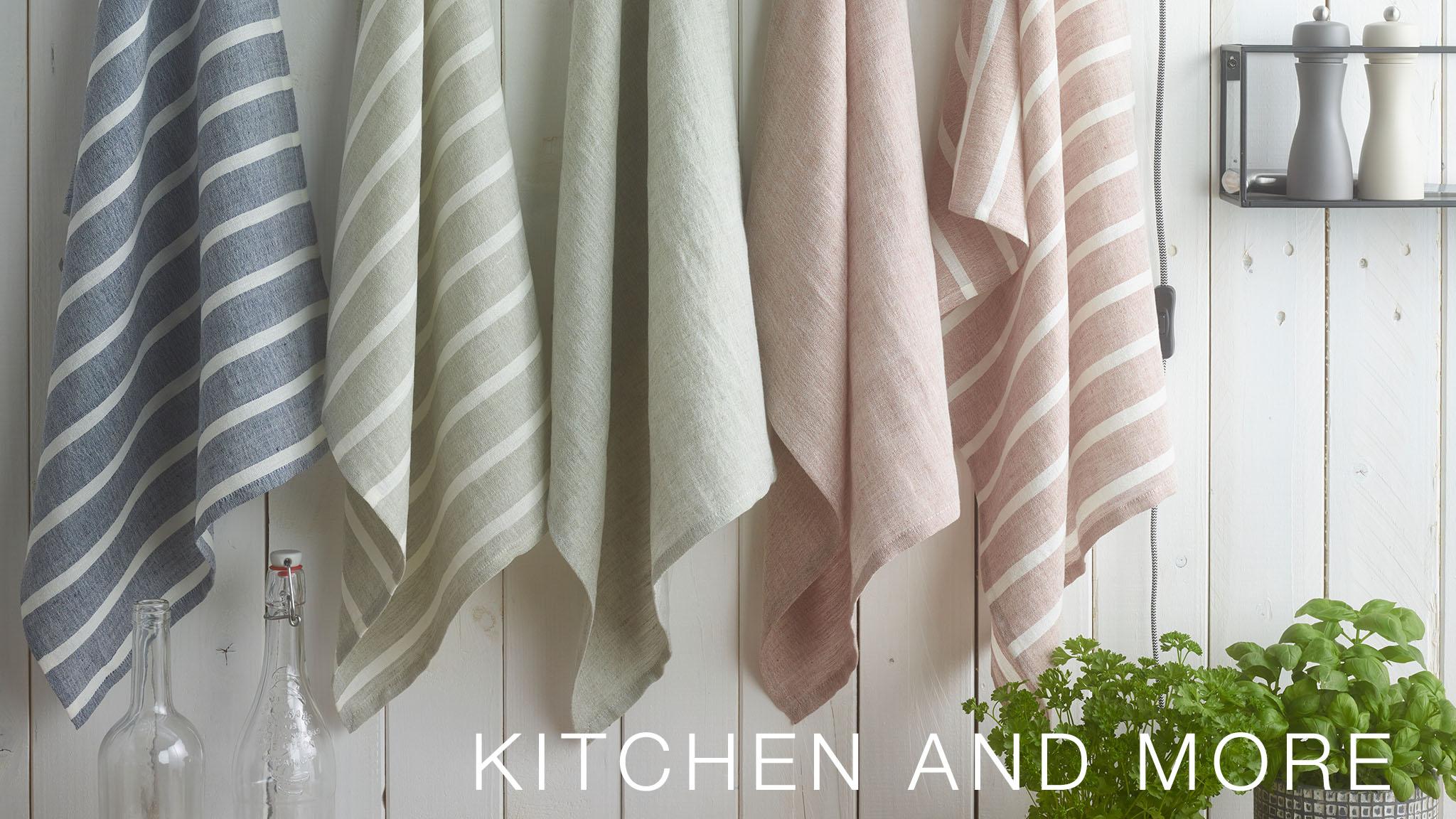 Küche&mehr_EN_2018x1152px