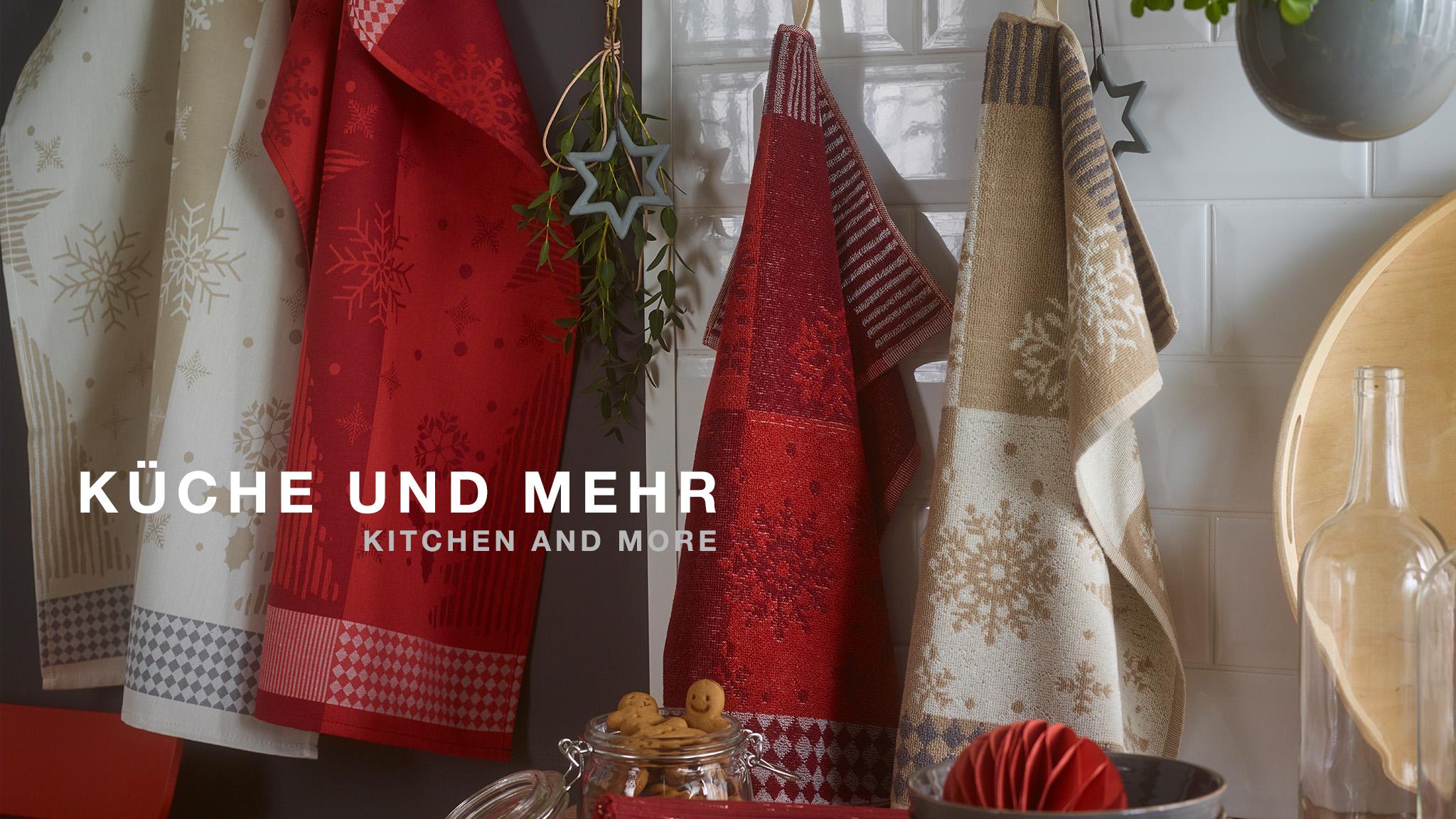 SANDER_KÜCHE&MEHR_XM_2018x1152px_01