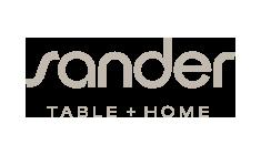 sander_logo_p