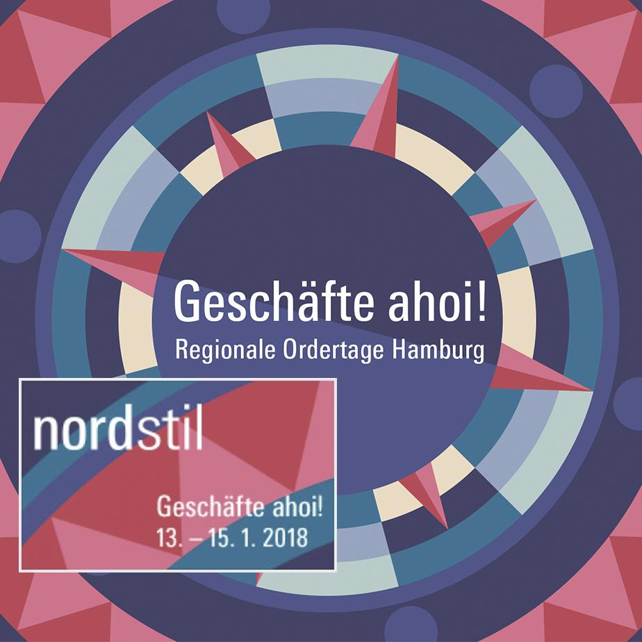 Nordstil_2018