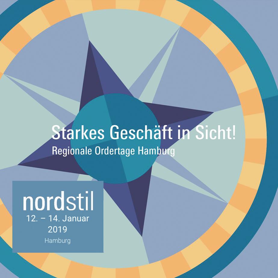 Nordstil_2019_de