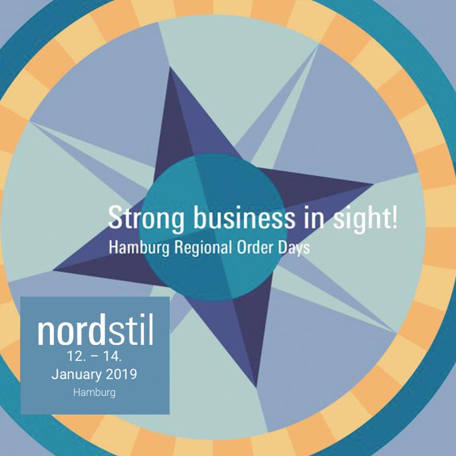 Nordstil_2019_en