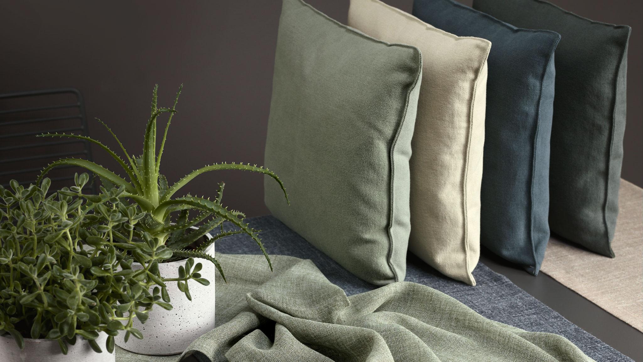 sander-basics-05-linen-look