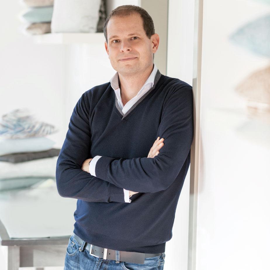 Sander Bert Sander 03
