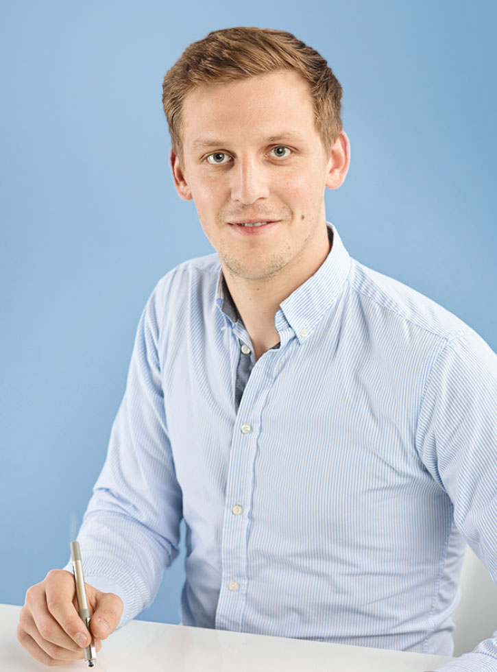 Mario Bömelburg