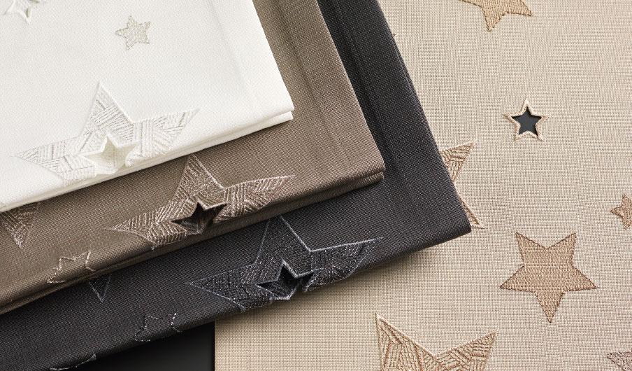 sander-xmas-stickerei-dt-03-line-of-stars-02