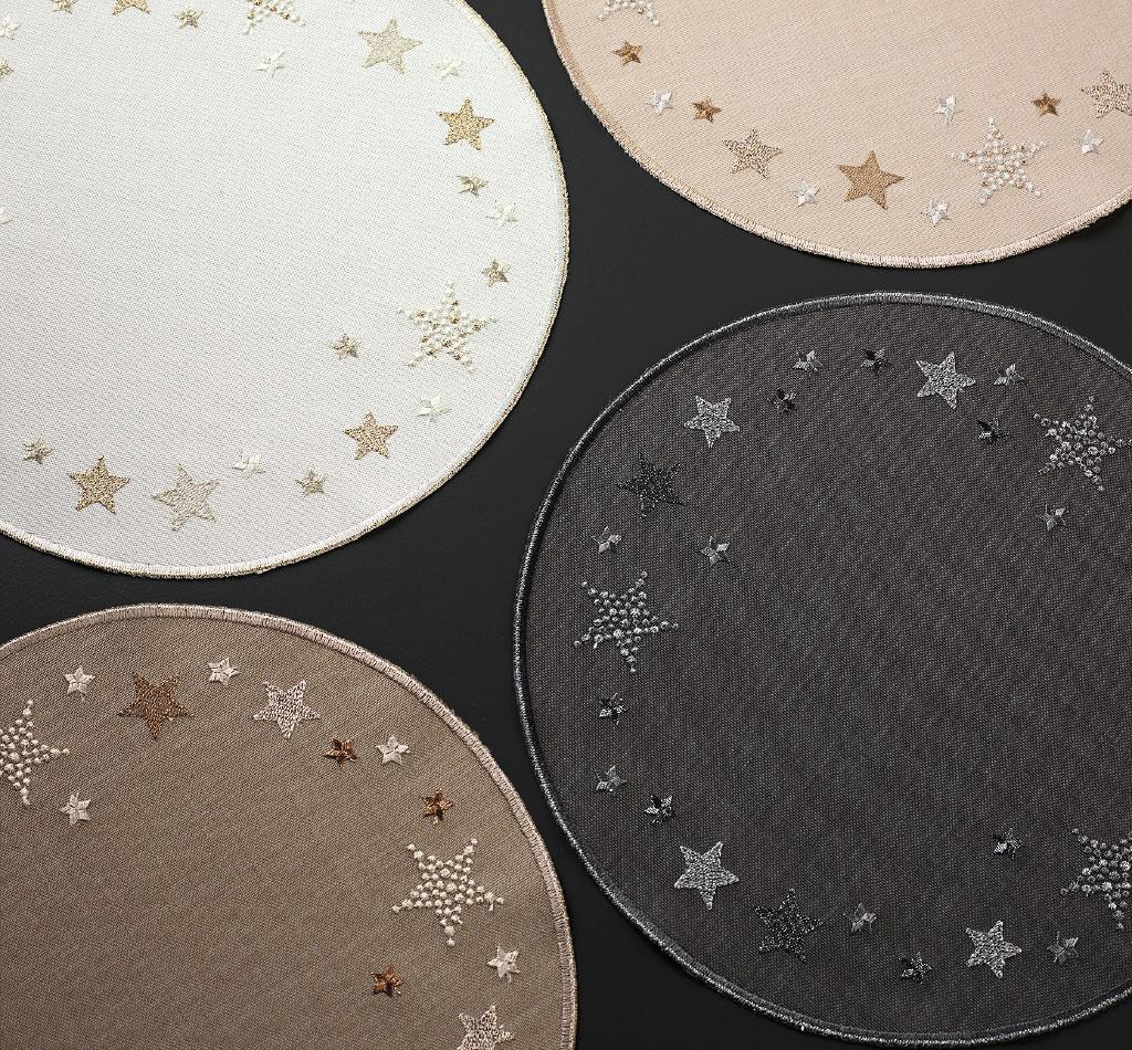 sander-xmas-stickerei-dt-14-sparkling-stars