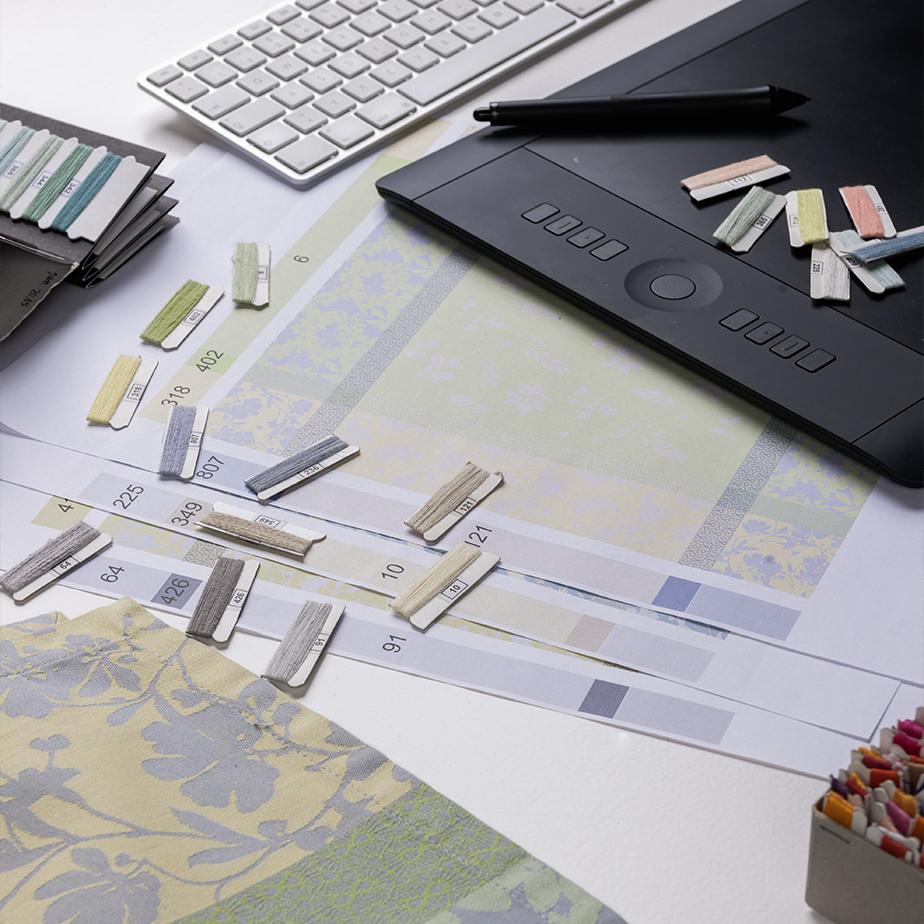 Sander Design Karriere