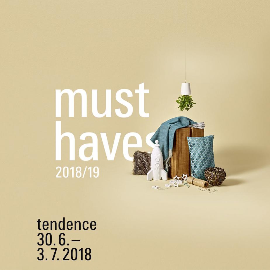 Tendence_2018